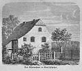 Die Gartenlaube (1863) b 408.jpg