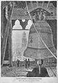 Die Gartenlaube (1873) b 101.jpg