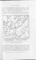 Die Klimate der geologischen Vorzeit 171.pdf