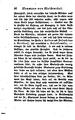 Die deutschen Schriftstellerinnen (Schindel) II 054.png