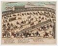 Diederich Graminaeus Hochzeit Johann Wilhelm von Jülich-Kleve-Berg + Jakobe von Baden, 18. Juni 1585 in Pempelfort.jpg