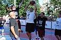 "Diennakts basketbola turnīrs ""Krastu mačs"" (4910570410).jpg"