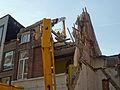 Diestsestraat 201.jpg