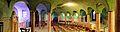 Dijon Église du Sacré-Cœur 08.jpg