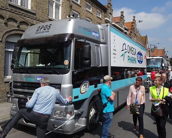 Diksmuide - Ronde van België, etappe 3, individuele tijdrit, 30 mei 2014 (A071).JPG