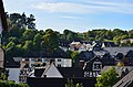 Dillenburg, Germany - panoramio (50).jpg