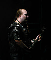 Dimmu Borgir Paris 041007 07.jpg