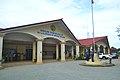 Dinagat Islands Provincial Capitol.jpg
