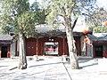 Dingzhou Confucian Temple 4.jpg