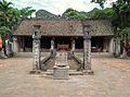 Dinh Tien Hoang temple (7172236091).jpg