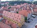 Dinkelsbühl 9549.jpg