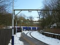 Dinting Station vista on Hadfield Glossop track 5083.JPG