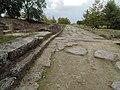 Dion 601 00, Greece - panoramio (18).jpg
