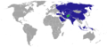 Diplomatic missions in Afghanistan.PNG