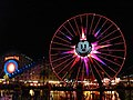 Disney California Adventure (24263966483).jpg