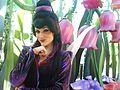 Disneyland Pixie Hollow Vidia 2012-02-14.jpg