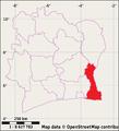 District of Comoé.png