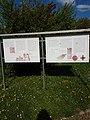 Dittigheim Kulturdenkmal 37 Informtionstafeln am Kinderspielplatz - 2.jpg