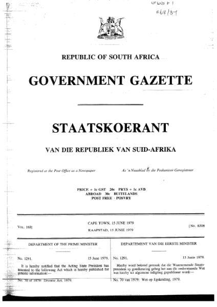 File:Divorce Act 1979.djvu