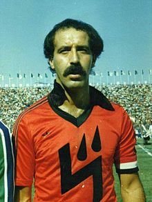 List of USM Alger players - WikiVisually