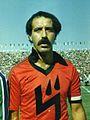 Djamel Keddou, 1981-06-19.jpg
