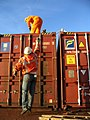 Docker throwing a twistlock on a container.jpg
