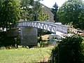 Doernauelsmuehle bridge Luxembourg Germany 01.jpg