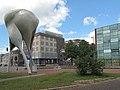 Doetinchem, de D-toren foto4 2012-07-22 15.09.jpg