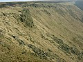 Dog Rock - geograph.org.uk - 111199.jpg