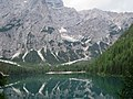 Dolomites - panoramio (20).jpg