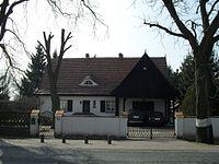 Dom z kuźnią Łowin.jpg