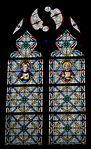 Domalain (35) Église Saint-Melaine Vitrail 06.JPG