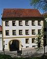 Domberg 7 Freising-1.jpg