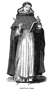 https://upload.wikimedia.org/wikipedia/commons/thumb/5/5f/Dominican_Friar.jpg/220px-Dominican_Friar.jpg