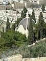 Dominus Flevit Church3019.JPG