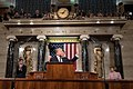 Donald J. Trump State of the Union 2017.jpg