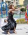 Donna Personna 20160828-2.jpg
