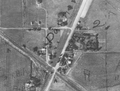 Donnan Iowa 1930s.png