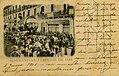Donostia- S. Sebastián - festejos de 1900 (6234048890).jpg