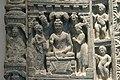 Door casing Life of the Buddha Guimet MG17435 n02.jpg