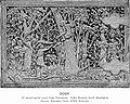 Door of Carved Sandal Wood From Travancore.jpg