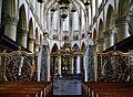 Dordrecht Grote Kerk Onze Lieve Vrouwe Innen Chor 3.jpg