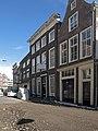 Dordrecht Wijnstraat56.jpg
