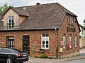 Dorf-Kultur-Erbe Altenhagen I.jpg