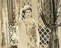 Doris Rankin, film actress (SAYRE 8738).jpg