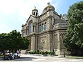 Dormition of the Theotokos Cathedral - Varna - Bulgaria - 02 (43156361621).jpg