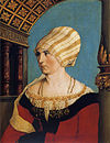 Dorothea Meyer, by Hans Holbein the Younger.jpg