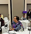 Dorothy Gordon at the 2018 African Summit on Women and Girls in Technology.jpg
