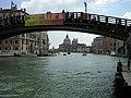 Dorsoduro, 30100 Venezia, Italy - panoramio (159).jpg