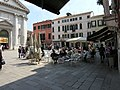 Dorsoduro, 30100 Venezia, Italy - panoramio (194).jpg
